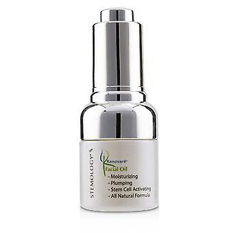 Stemology Renovare Facial Oil 22ml/0.76oz