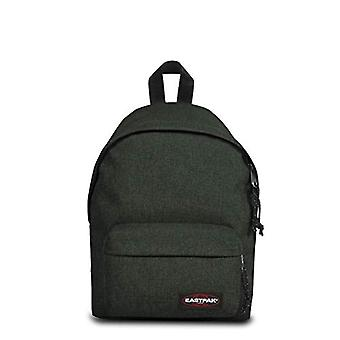 Eastpak ORBIT Backpack Casual 34 centimeters 10 Green (Crafty Moss)