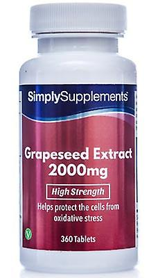 Grapeseed-extract-2000mg