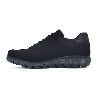 Callaghan bali marine shoes