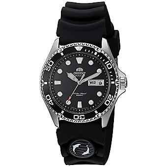 Orient Watch Man Ref. FAA02007B9_US