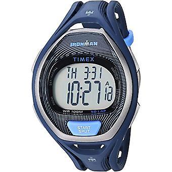Timex Unisex Ref Clock. TW5M17600
