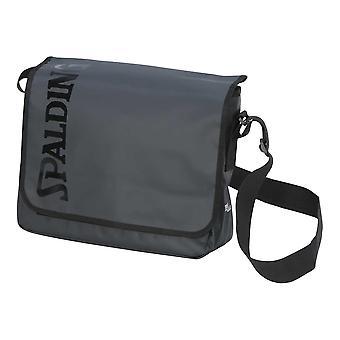 Sac de basket-ball Spalding Premium Sports Messenger Reinforced Training Kit