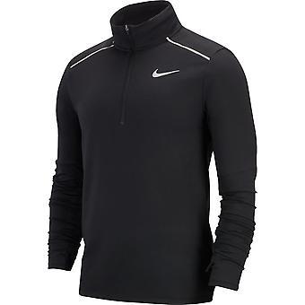 Nike Element 3.0 1/2 Zip
