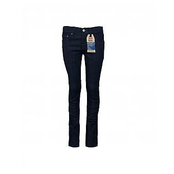 Levi's Bambini 510 Everday Performance Skinny Jeans