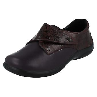 Chaussures Padders Dual Fit Viola