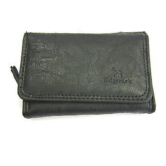Ladies Ridgeback Zip Around Wallets