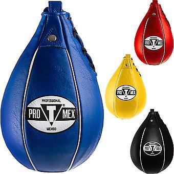 Pro Mex profesjonell boksing speed bag