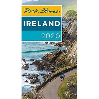 Rick Steves Ireland 2020 by Rick Steves