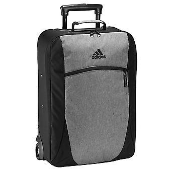 bolsa de mango telescópico de adidas Golf Unisex 2020 Rolling Travel