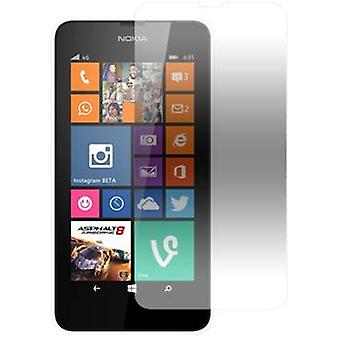 LCD Screen Protector for Nokia Lumia 635 (T-Mobile/ MetroPcs) / Lumia 630(Cricket/AT&T), Regular