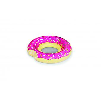 BigMouth Inc. Donut Lil' Kids Float
