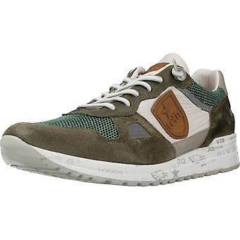 Cetti Sport / Shoes C1216 Color Militare