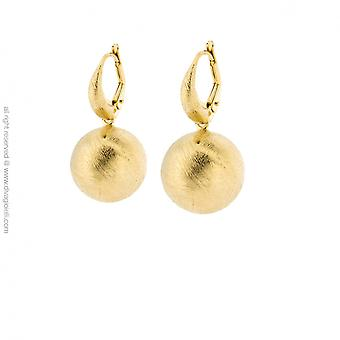 Diva Gioielli Earrings 17295-001 - Luce