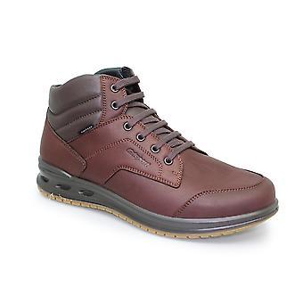 Grisport Redstone Active Boot