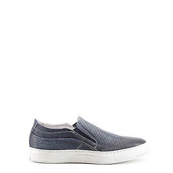 Made in Italia Original Men All Year Sneakers - Blue Color 28914