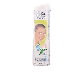 Bel Bel Premium Discos Redondos 75 PZ unisex