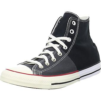Converse CT AS HI 167966C universal all year unisex shoes