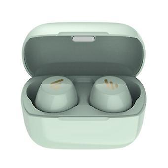 Edifier וצק TWS1 אלחוטית בקרת מגע חכם אוזניות Bluetooth 5.0 האוויר האלחוטי תרמילי אוזניות אוזניות 500mAh ירוק