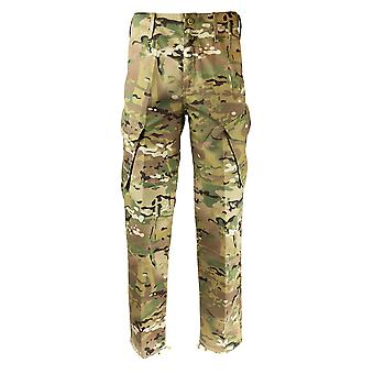 Viper TACTICAL Camouflage PCS 95 Trousers
