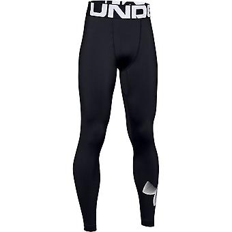 Under Armour 1343271001 Armour Cg Legging