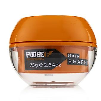 Fudge Hair Shaper (strong Hold Texturising Creme - Hold 10) - 75g/2.64oz