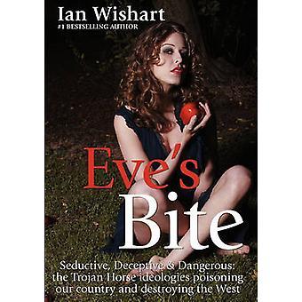 Eves Bite by Wishart & Ian