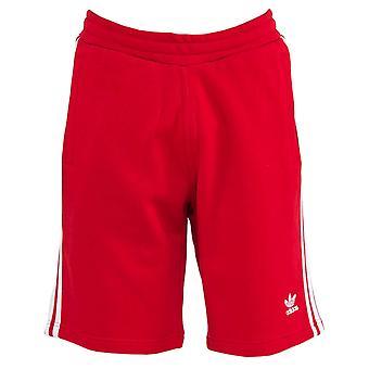 Adidas 3STRPES Σορτς DV1525 καθολική καλοκαίρι ανδρικά παντελόνια