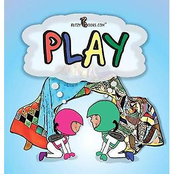 Play  Are You Playing Attention Includes 3 Activities by Books.com & Flitzy