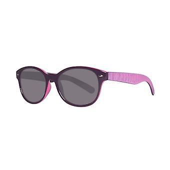 Ladies'Sunglasses Benetton BE934S03