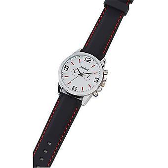 Herren's Uhr Araber HBA2263N (44 mm)