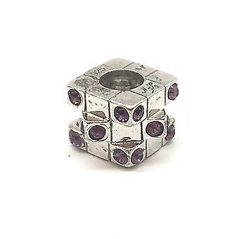 Ladies' Beads Varakuningas VMG0027-17