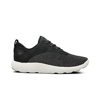 Timberland Flyroam FL OX A1SXY universal all year men shoes