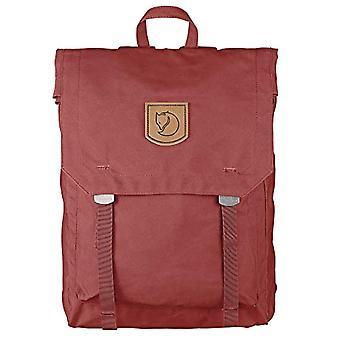 FJALLRAVEN - Folding backpack No. 1 - 40 cm - 16 litres - Dahlia