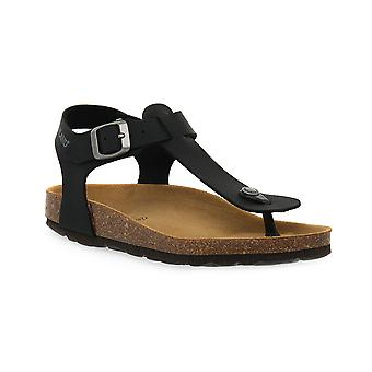 Grunland Black 40 Sara Shoes