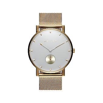 Meller Women's Maori 2Ob-2 Watch
