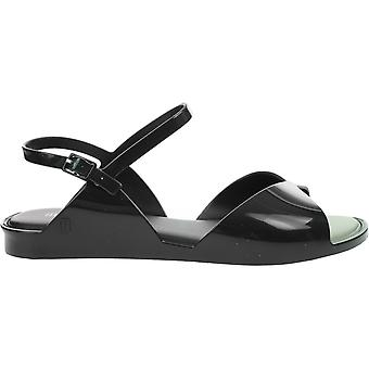 Melissa Silky AD SilkyAd3291701003 universal summer women shoes