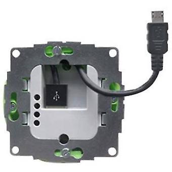 Smart Things AC/DC PSU module s24 m