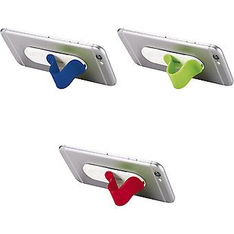 Bullet Compress Phone Stand