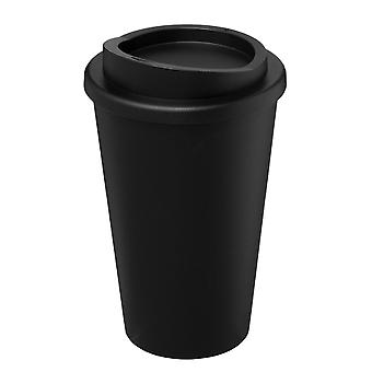 Americano Recycled 350ml Insulated Tumbler