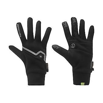 Karrimor X Lite Rękawice termiczne Mężczyźni