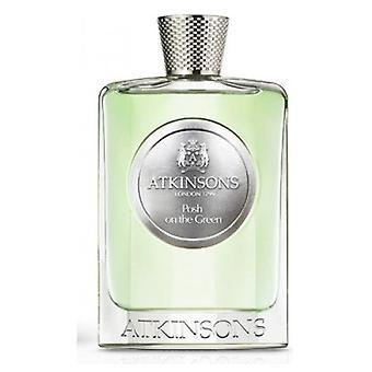 Atkinsons - Posh na zelenej - Eau De Parfum - 100ML