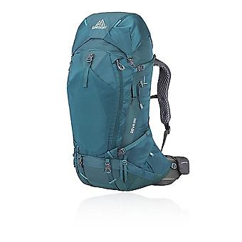 Gregory Deva 60 Women's Backpack (M)