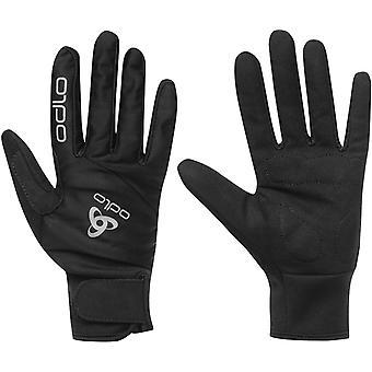 Odlo Warm Gloves Mens