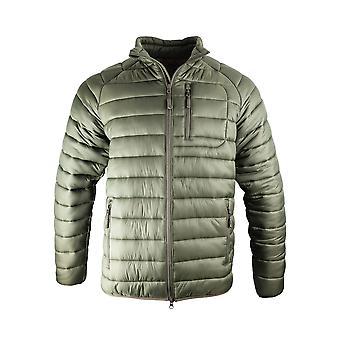 JACK PYKE Weardale Quilted Jacket