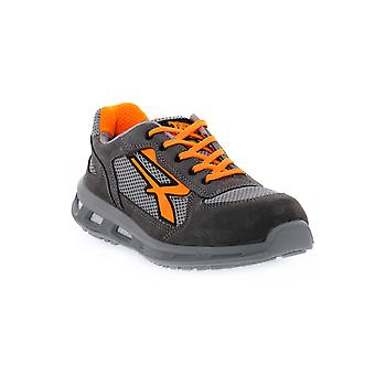 U power ultra esd s1p src chaussures