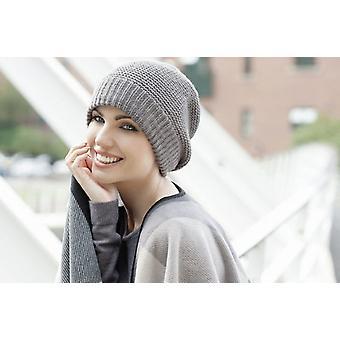 Chapéu de inverno de quimioterapia de Ari