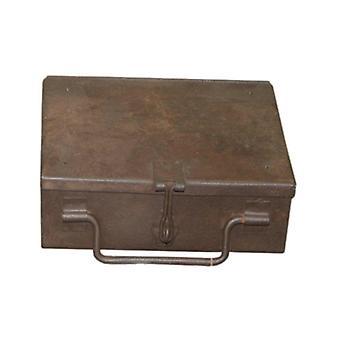 קופסת ברזל Deco4yourhome