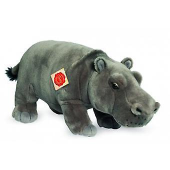 Hermann Teddy Hippo 30 cm