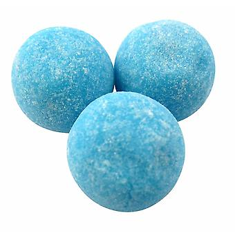 Kingsway Pick & Mix Confectionary Blue Raspberry BonBons 500 grams